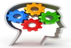 الدعاة وصناعة الإبداع