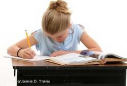 9 طرق لزيادة التركيز اثناء الامتحانات
