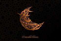 رمضان وإمكانية التغيير
