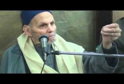 """في ذكرى وفاته .. """"لاشين أبو شنب"""" فارس الكلمة والموقف"""