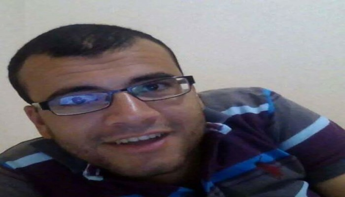 اعتقال 24 رافضًا للانقلاب بكفر الشيخ والشرقية