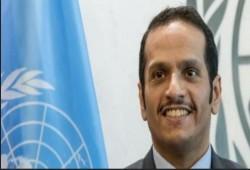 قطر تعلن عن صفقة عسكرية مع إيطاليا بقيمة 5 مليارات يورو