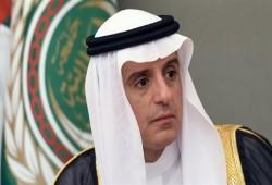 قطر أَم إيران السبب؟.. أنباء عن توجه بن سلمان لإقالة وزير الخارجية وتعيين شقيقه