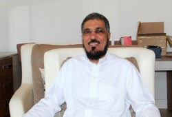فايننشال تايمز: هذه دلالات اعتقال السعودية للعودة والقرني