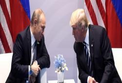 أميركا تضع شركات دفاع ومخابرات روسية في قوائم المحظورين