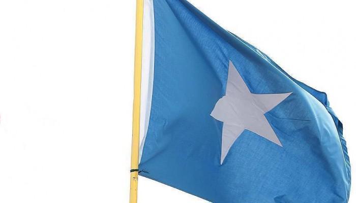حركة الشباب تهاجم معسكرا للقوات الإفريقية جنوبي الصومال