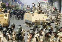 الاتحاد الأوروبي والانتهاكات في مصر.. المصالح قبل حقوق الإنسان