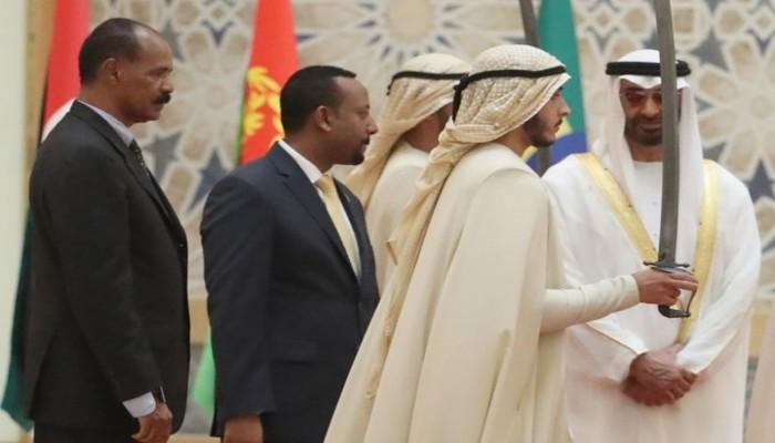 صعود الإمارات بالقرن الأفريقي.. كيف يُغيّب مصر ويؤثر عليها؟