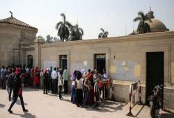 شهادات بلا تعليم.. ما قد لا تعرفه عن «سبوبة» الدراسات العُليا في مصر
