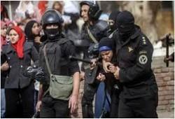 """إدارة """"القناطر"""" تمزق تصاريح الزيارة وتطرد أهالي المعتقلات"""