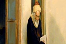 أبو حامد الغزالي حجة الإسلام ونابغة الأعلام في ذلك الزمان