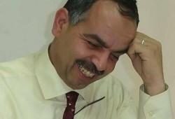 """اعتقال طالبة وإخفاء 5 بينهم سيدة وأطفالها.. وتجديد حبس الكاتب الصحفي """"بدر محمد بدر"""""""