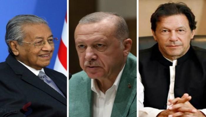 """محللون يقرأون أسباب إهمال دعوة مصر لـ""""قمة كوالالمبور"""""""