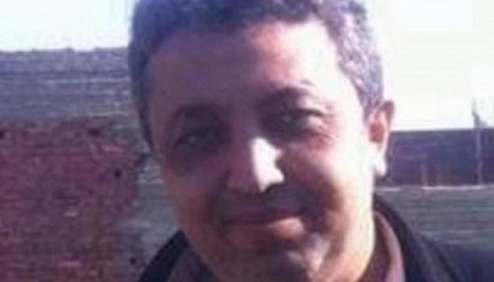 مطالب للسلطات المصرية بالإفراج عن خبير أوبئة وفيروسات