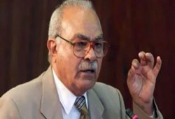 لماذا الهجوم على شيخ الإسلام ابن تيمية؟.. من تراث الراحل د. محمد عمارة