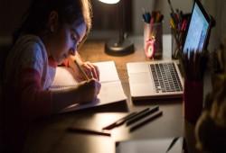 10 استراتيجيات للتعلم عن طريق الإنترنت