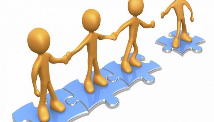 التكامل الدعوي تكامل الكياسة والفهم