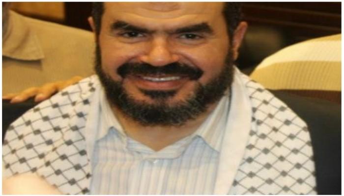 """""""صلاح سلطان"""" 2500 يوم من الاعتقال في سجون الفجرة"""