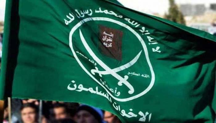 بروفيسور إسرائيلي: الإخوان سبب برود سلامنا مع مصر والأردن