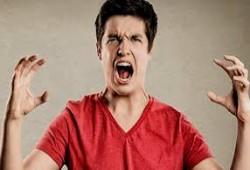 فوائد التعبير عن الغضب.. 8 طرق لإدارة مشاعرك