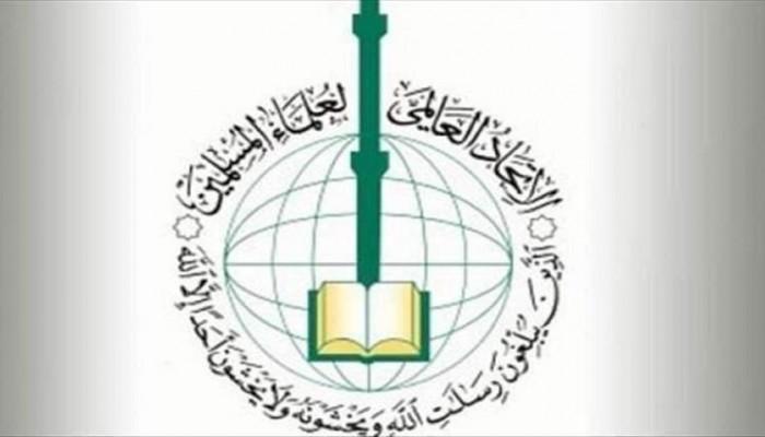 """""""علماء المسلمين"""": إعلامي العسكر يلفّق فتوى كاذبة للريسوني"""