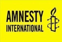"""""""العفو الدولية"""" تطالب السيسي بالإفراج """"الفوري"""" عن قيادات منظمة حقوقية"""