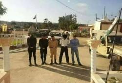 صدامات الجيش والشرطة .. بين الاستعلاء والدونية