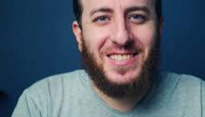 """ظهور الداعية 'أحمد سبيع"""" في نيابة الانقلاب بعد اختفاء أسبوع"""