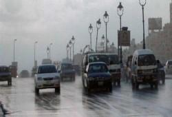 بسبب الطقس السيئ.. تعطيل الدراسة بمدارس الإسكندرية غدا