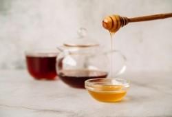 أشهر 6 أطعمة تساعدك على مقاومة البرد فى موسم الشتاء