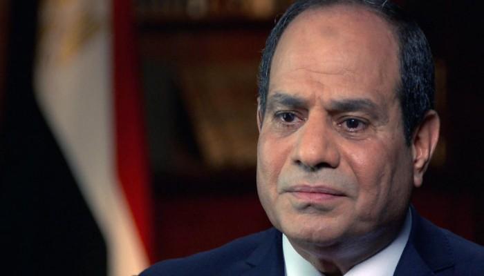 رايتس ووتش: السيسي يعتقل عائلات المعارضين والغرب صامت