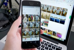 كيف تقوم بالبحث العكسي عن الصور في متصفح كروم ولماذا؟
