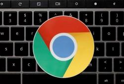 جوجل تجلب ميزة Live Captions إلى متصفح كروم