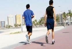 10 عادات يومية تحتاج منك دقيقة واحدة فقط لتمنحك نمط حياة صحيا