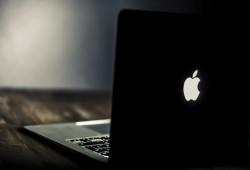 macOS يعاني من زيادة في كمية البرامج الضارة