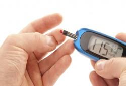 دراسة: الفطور مبكراً يقلل خطر الإصابة بالسكري