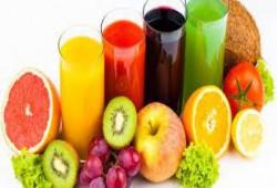 هذا ما يحدث لجسمك عند شرب العصير يوميا