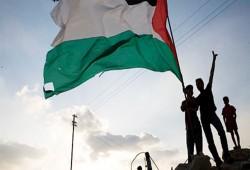 حماس: كل محاولات الالتفاف على الحق الفلسطيني لن تنجح