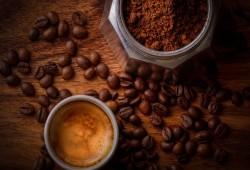 دراسة تبحث تأثير القهوة على نمو الطفل.. هذه نتائجها