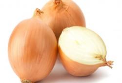 البصل وصفة سحرية للمناعة والأمعاء والقلب
