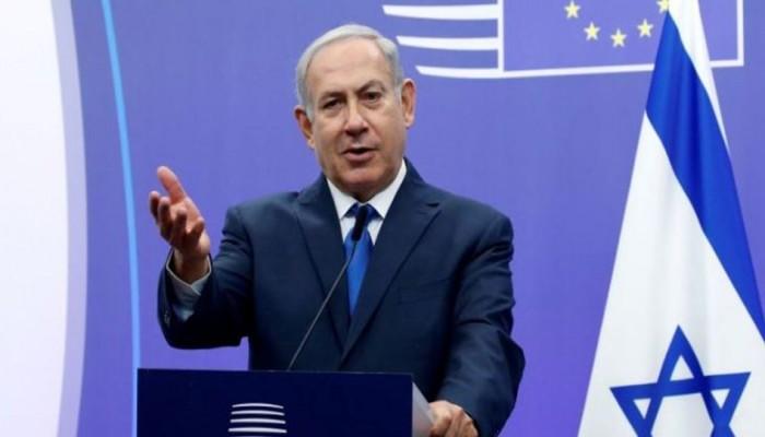 11 منظمة إسرائيلية تطالب بتشكيل حكومة يمينية