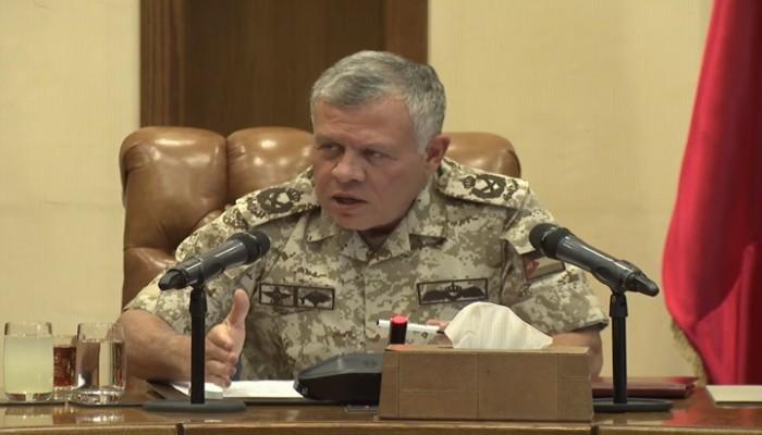 """""""يديعوت"""": السعودية والإمارات شاركتا بمحاولة الانقلاب في الأردن"""
