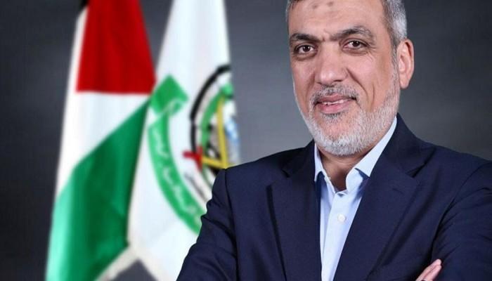 حماس: مُصرّون على مشاركة القدس في الانتخابات