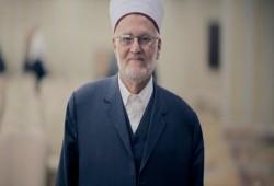 """عكرمة صبري: لا يجوز التذرع بـ""""القدس"""" لإلغاء الانتخابات"""