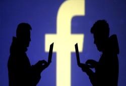 """""""فيسبوك"""": لن نخطر مستخدمينا بتسريب بياناتهم"""