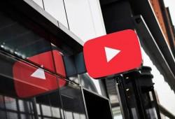 يوتيوب لا تزال المنصة الاجتماعية الأكثر انتشارًا