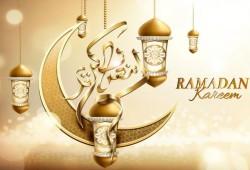 فيسبوك تحتفل بشهر رمضان عبر ميزات جديدة