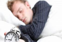 هذا ما يحدث لدماغك إذا لم تحصل على قسط كاف من النوم