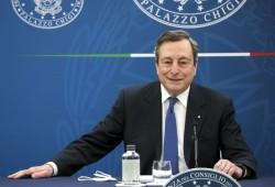 تركيا تستدعي سفير إيطاليا بسبب إهانات ضد أردوغان