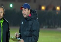 مواعيد مباريات اليوم الأحد بالدوري المصري والقنوات الناقلة